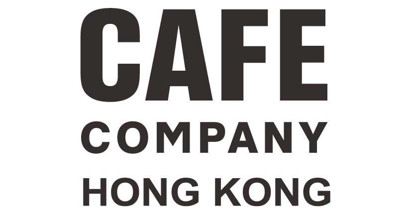 CAFE COMPANY HONG KONG